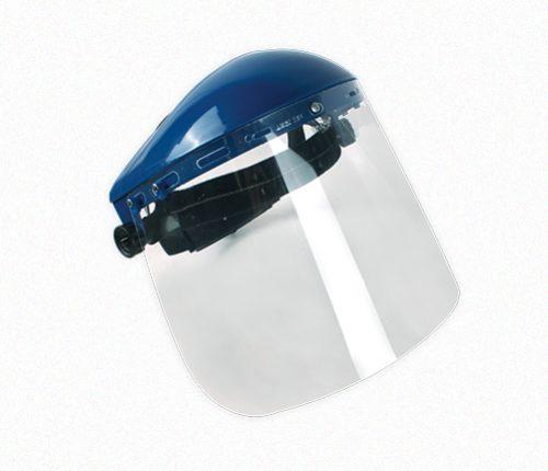 Protector Facial Modelos AL-440 Dermacare